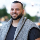 MEAN GIRLS Star Daniel Franzese Returns To The Laurie Beechman Theatre Oct. 5 Photo