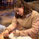 THE DIARY OF ANNE FRANK Comes to The Arvada Center's Stage With Power And Poise Photo