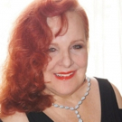 Sharon K. Janda & Trio to Bring IF NOT NOW, WHEN? to Don't Tell Mama