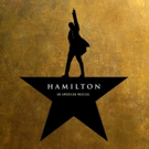 Bid Now on 2 Tickets to HAMILTON on Broadway