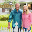 Host of TODAY's HOMEOWNER TV, Danny Lipford, Visits the Bluegrass State To Deliver a Special Backyard Makeover