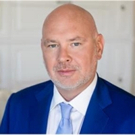 Political Strategist Steve Schmidt Joins Showtime's THE CIRCUS