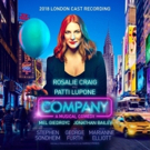 BWW Interview: Joel Fram On The Making of the COMPANY Cast Album Photo