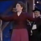 VIDEO: 30 Days Of Tony! Day 3- OKLAHOMA! Brings A Hoedown To The Tonys Stage