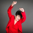 Eddie Palmieri, Chita Rivera & Tommy Tune to Appear at MPAC Photo
