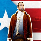 Bid Now to Meet Lin-Manuel Miranda and See Him as Alexander Hamilton in Puerto Rico Plus After Party Access