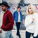 Metric Sets U.S. Tour Dates in Support of New LP 'Art of Doubt,' Tickets On Sale Tomorrow