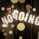 Stay in This X-Mas & Watch NOT GOING OUT Christmas Special on BBC One