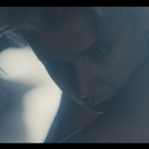 VIDEO: Robyn Releases the Music Video for HONEY