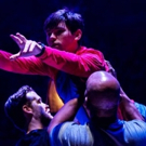FUN HOME, ONCE, SMALL MOUTH SOUNDS, and More Lead SpeakEasy's 2018-19 Season Photo