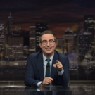 VIDEO: John Oliver Discusses the Brazilian Elections on LAST WEEK TONIGHT