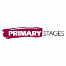 Primary Stages Announces Additional Winter Programming Photo