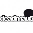 deadmau5 Reveals WHERE'S THE DROP Album Track List