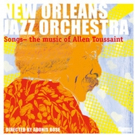 New Orleans Jazz Orchestra Returns from 3-Year Recording Hiatus with