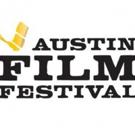 Natalie Portman's VOX LUX to Open Austin Film Festival Photo