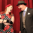 Players Club Of Swarthmore Presents GUYS AND DOLLS Photo