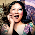 BWW Previews: MARGARET CHO – A VOICE FOR ALL GENERATIONS COMES to Tampa Improv