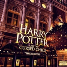 Enter to Win a pair of VIP tickets to HARRY POTTER AND THE CURSED CHILD on Broadway