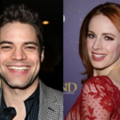 Jeremy Jordan, Teal Wicks and Bobby Conte Thornton Lead Reading Of New Musical IN THE LIGHT Today
