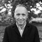 An Evening With David Sedaris Comes to The Kentucky Center