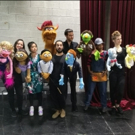 BWW Exclusive: ROD, KATE, TREKKIE, NICKY, MRS. THISTLETWAT, of AVENUE Q play a game of Never Have I ever!