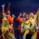 Photo Flash: MAMMA MIA! Celebrates 20 Years in London