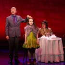 BWW Review: The World Premiere of PAMELAS FIRST MUSICAL at TRT Shines Bright on the R Photo