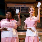 Enter Now to Make Your Broadway Debut Onstage in WAITRESS