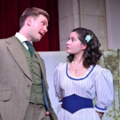 BWW Review: THE IMPORTANCE OF BEING EARNEST at St. Jude's Church Hall