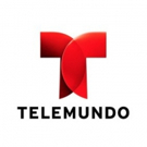 Telemundo & Toyota Team for Immersive Reality Experience for LATIN AMERICAN MUSIC AWARDS