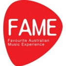 Arts Centre Melbourne And The Australian Music Vault Invite You To Share Your FAME (Favourite Australian Music Experience)
