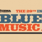 The Travelin' McCourys, The Po' Ramblin' Boys, Sierra Hull, Justin Moses, and Pete Wernick Win Big at 29th Annual IBMA Awards