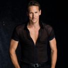 STRICTLY COME DANCING's Brendan Cole Announces 'All Night Long' UK Tour