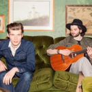 Hudson Taylor Release Acoustic Series As They Hit One Million Listeners On Spotify