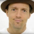 VIDEO: Jason Mraz Shares New HAVE IT ALL Single + Video
