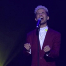 VIDEO: Watch Jordan Fisher, Alex Newell, Jeremy Jordan & More in Full Highlights from MISCAST!