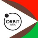 HOME Manchester Announces Its Annual ORBIT Festival Photo