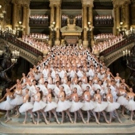 Paris Ballet Opera Dancers Report Harassment and Poor Management In Internal Survey