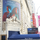 UP ON THE MARQUEE: AMERICAN SON Arrives on Broadway!