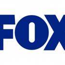 Fox Considers Original Jukebox Musical For Next Live Event