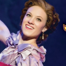 Rodgers & Hammerstein's THE KING AND I Comes to Morrison Center