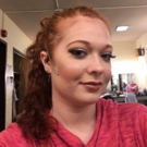 BWW Blog: The Power of Stage Makeup