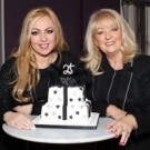 Regal Entertainments Celebrates 20 Years At St Helens Theatre Royal