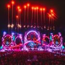 S2O Songkran Music Festival 2019 Wraps Fifth Edition Photo