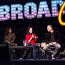 Three New BroadwayCon Panels to Explore Diversity in Theatre