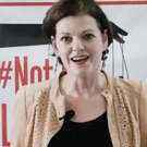VIDEO: Kate Shindle, Actors' Equity President, Speaks Up About #NotALabRat Movement