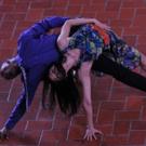 Nai-ni Chen Dance Company In Partnership With The National Park Service Presents The Second Imagine Ellis Island Arts Festival