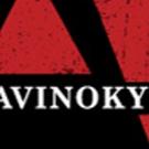Ben Butler Comes to The Kavinoky Theatre