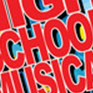 Theatre In The Park Opens HIGH SCHOOL MUSICAL This Friday Photo