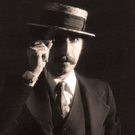 Legendary Artist Leon Redbone Passes Away Photo